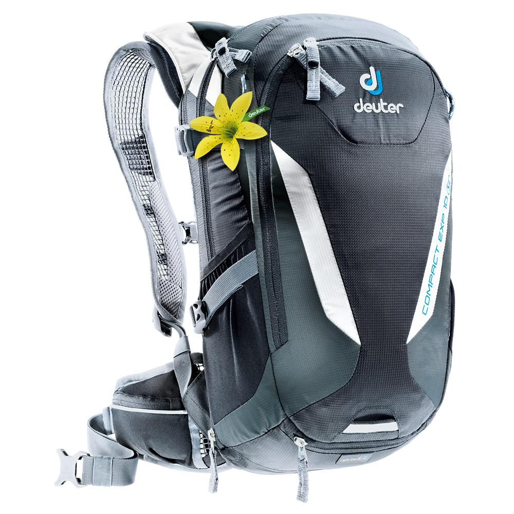 7b03c59b05 Compact EXP 10 SL (3200115)