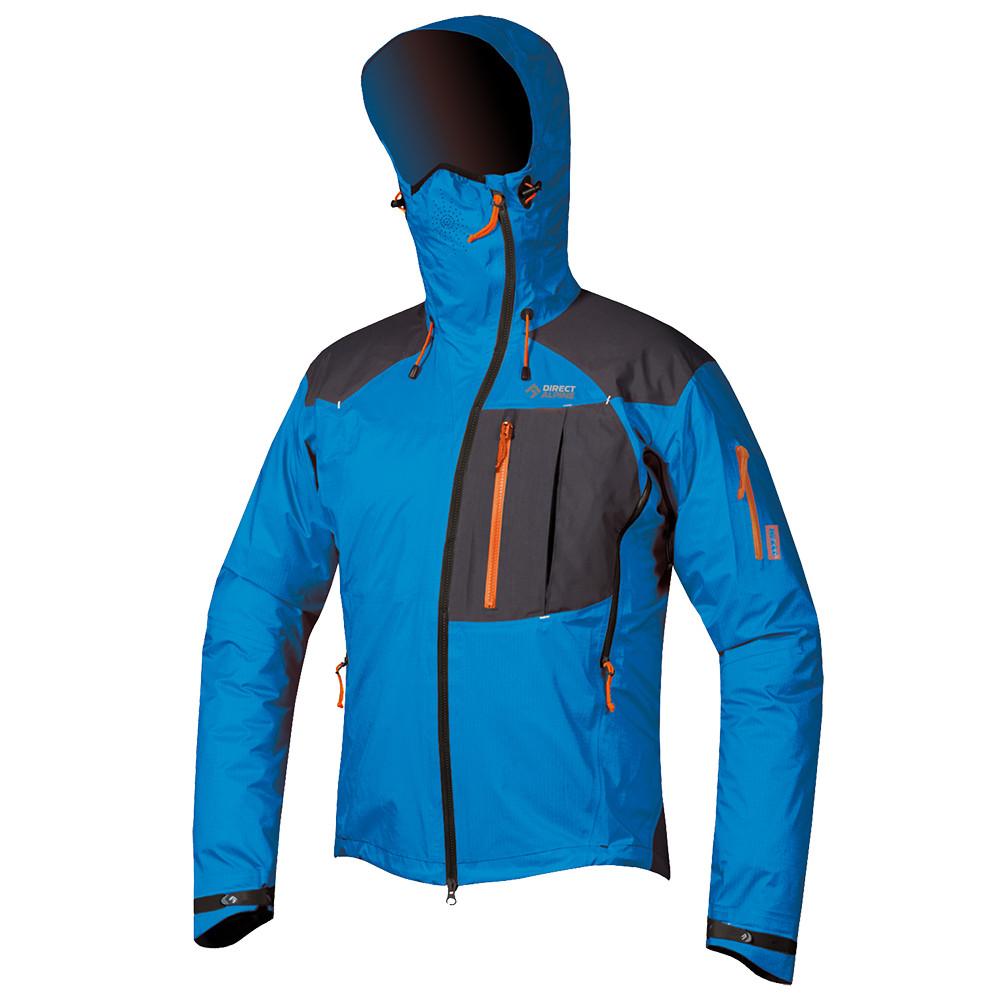 7a6152266b Guide 5.0 Jacket Men
