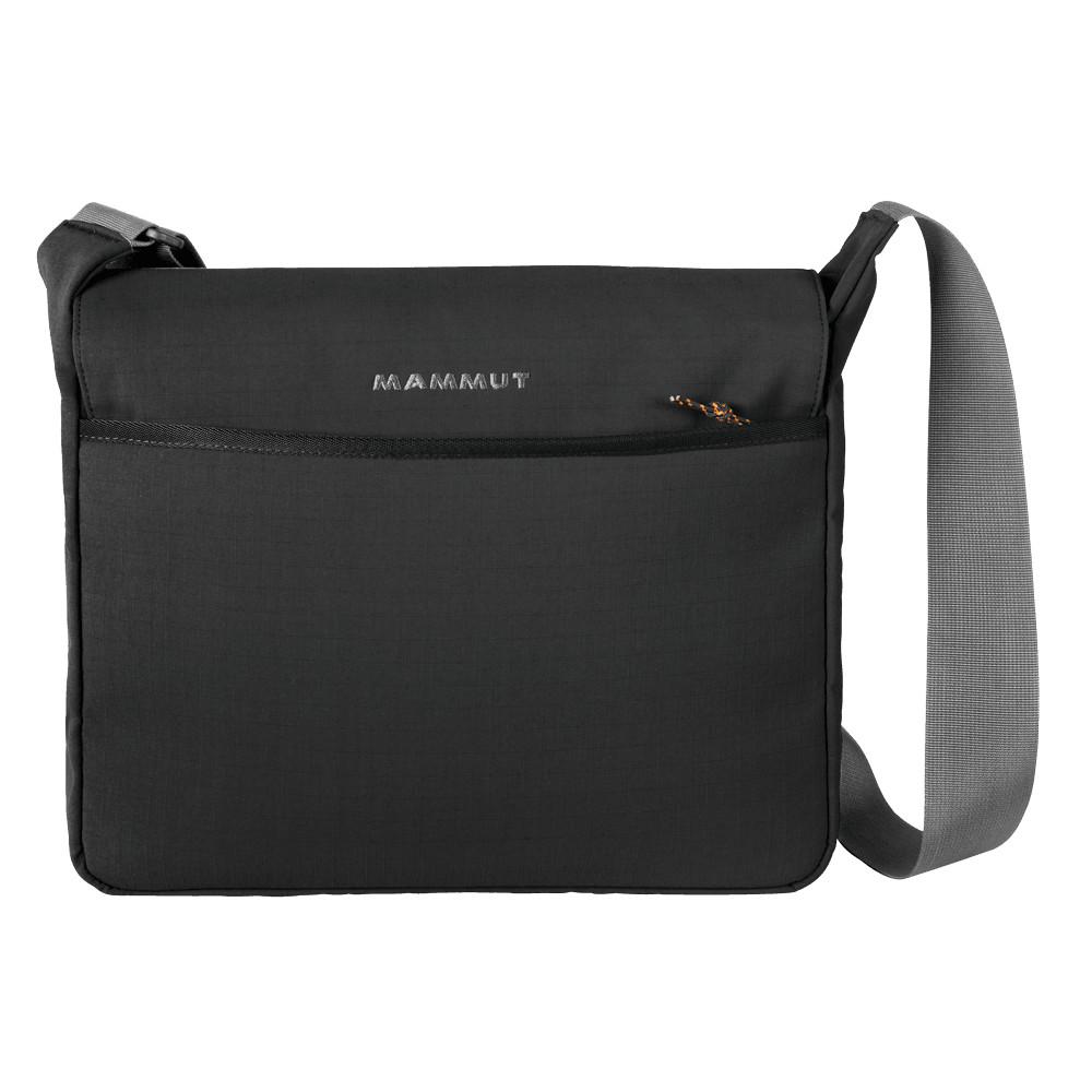 ab6d1b74f Shoulder Bag Square 8l | Hudy.cz