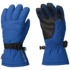 Youth Whirlibird™ Glove Super Blue 438