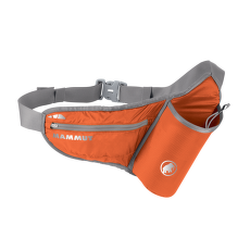 MTR 141 Waistpack dark orange 2088