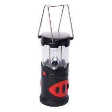 Camping Lantern - Rechargeble