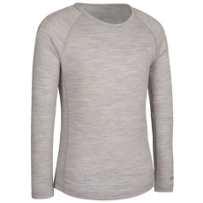 Oasis Crewe Junior Blizzard HTHR