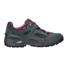 Sirkos GTX Women (320654) anthracite/berry