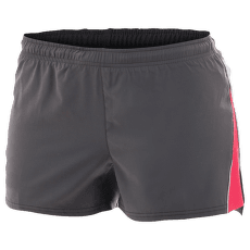 Run Race Shorts Women 2985 Granite
