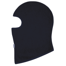 DB14 Fleece Balaclava black