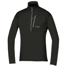 Tonale 2.0 Jacket Men black