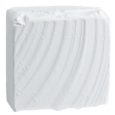 Chalk Cubus Neutral 9001