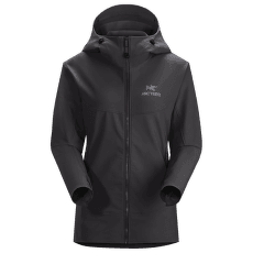 Gamma LT Hoody Women (17311) Black