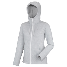 Hickory Hoody Women (MIV7025) CLOUD DANCER