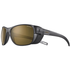 Camino Polarized 3 (J5019021)