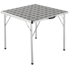 Camping Table Square