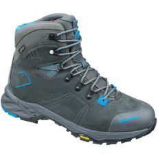 Mercury Tour High GTX Men Graphite-atlantic