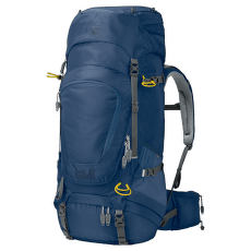 Highland Trail XT 45 Women ocean wave 1588