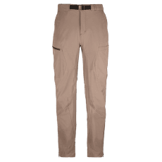 Clipper Pant Men FALCON BROWN