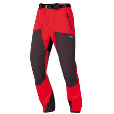 Mountainer Tech 1.0 red/black
