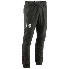 Winter Pants 2.0 Men (332040) Black