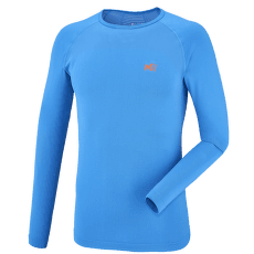 Touring Seamless LS Men ELECTRIC BLUE