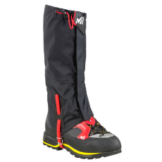 Alpine Gaiter Dry Edge (MIS2109) BLACK/RED