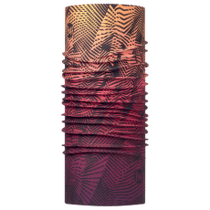 High UV Buff® Meeko Multi MEEKO MULTI
