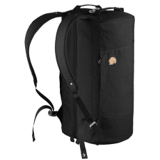 Splitpack Extra Large Black