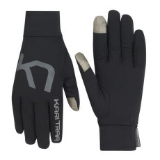 Myrbla Glove BLACK