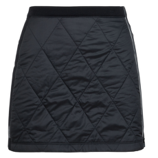 Helix Skirt Women Black001