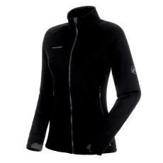 Aconcagua ML Jacket Women black 0001