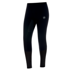 Aconcagua ML Tights Men 00205 black-black melange