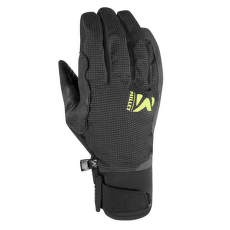Touring Glove (MIV8119) BLACK - NOIR