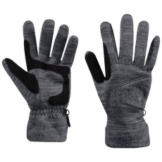 Aquila Glove Men dark iron 6116