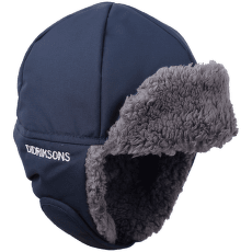 Biggles Cap 2 Kids 039 NAVY