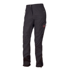 Convey Tour HS Pants Women black 0001