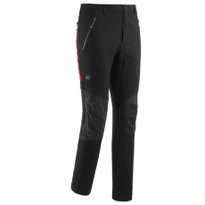 K XCS Pant Men BLACK - NOIR