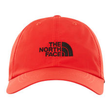 Horizon Hat FIERY RED/TNF BLACK