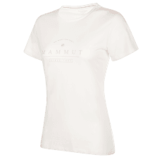 Seile T-Shirt Women (1017-00980) bright white PRT1
