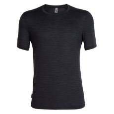 Sphere SS Crewe Men (104570) Black HTHR