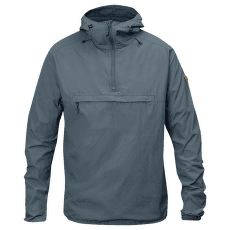 High Coast Wind Anorak Men Dusk