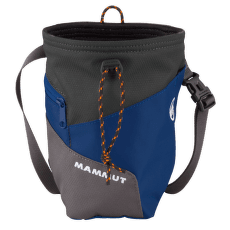 Rider Chalk Bag (00770) space 5189