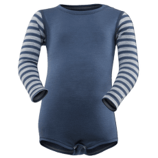 Breeze Baby Body 516 NIGHT STRIPES