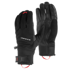 Astro Guide Glove black 0001