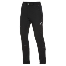Cascade Light 2.0 Men black