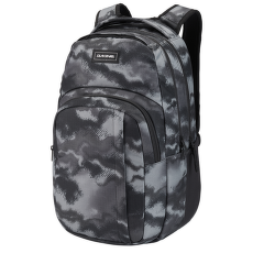 CAMPUS L 33 DARK ASHCROFT CAMO