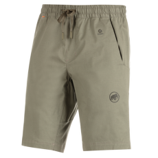 Camie Shorts Men tin 00384