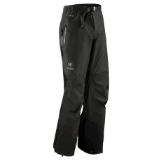 Beta AR Pant Men BLACK