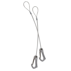 ClipWire Ski Leash