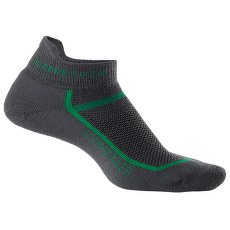 Multisport Ultra Lite Cushion Micro Men Oil/Turf