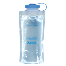 Cantenes Wide Mouth 1l