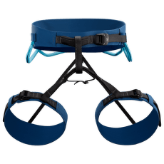 AR 395 Harness Men Poseidon