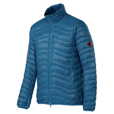 Broad Peak Light IN Jacket Men 5325 orion M